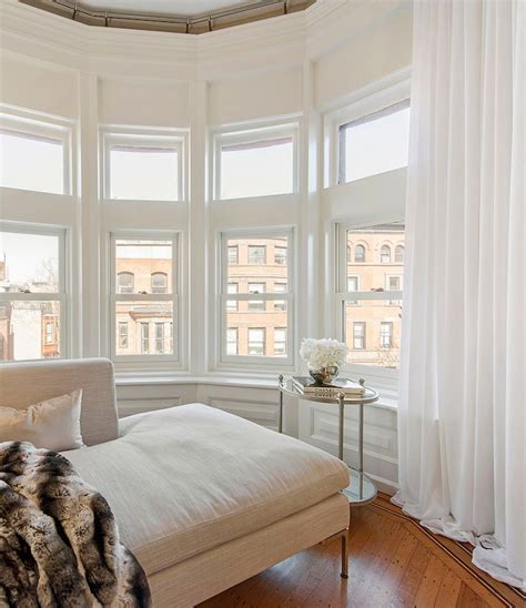 bedroom nook 17 best images about cozification on pinterest reading
