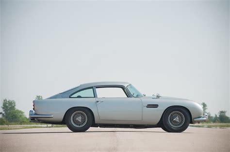 james bond aston carscoop new cars classics cars james bond s original