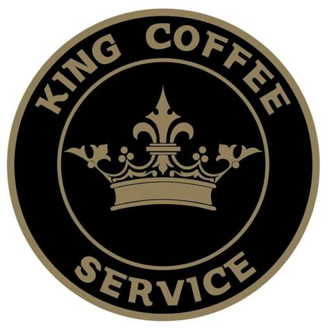 King Coffee king coffee service reviews brand information king