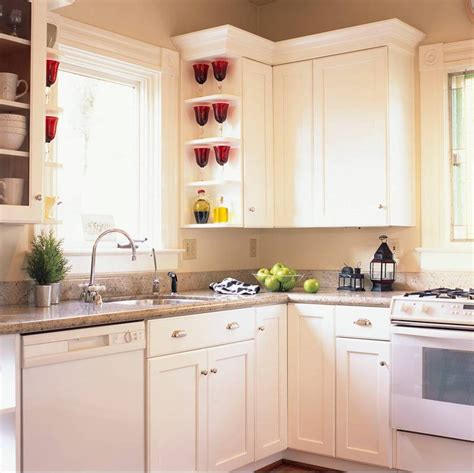 Kitchen Cabinet Refacing by Refacing Kitchen Cabinets For Effective Kitchen Makeover