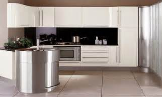 Italian Kitchens Cabinets by Modern Italian Kitchen Cabinets