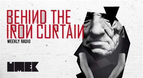 umek behind the iron curtain umek behind the iron curtain 152 02 jun 2014 1