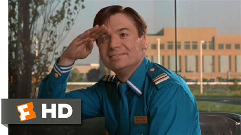 mike myers gwyneth paltrow movie view from the top 9 12 movie clip fly away 2003 hd