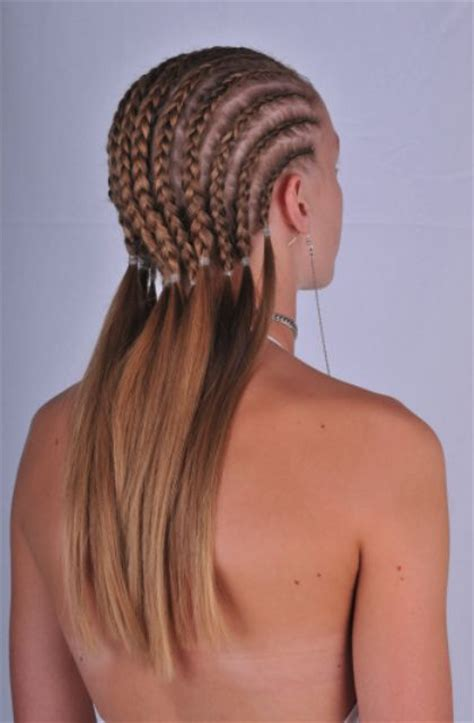 white girl cornrow styles white girl cornrows www imgkid com the image kid has it