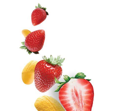 imagenes png frutas frescura en un click el primer sitio exclusivo para
