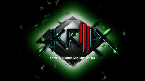 skrillex cinema skrillex logos wallpaper hd 1080p taringa