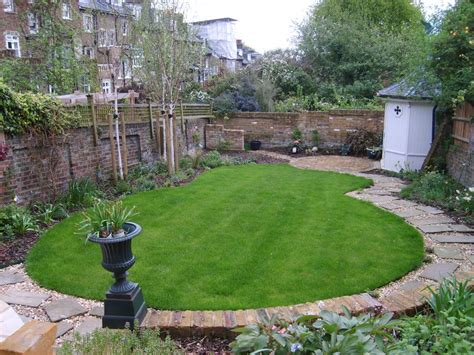 Garden Layout Ideas Screening For Garden Indelink