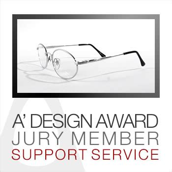 design competition jury a design award and competition jury member support