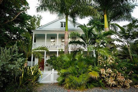 pin by alfreida siegel on key west style homes