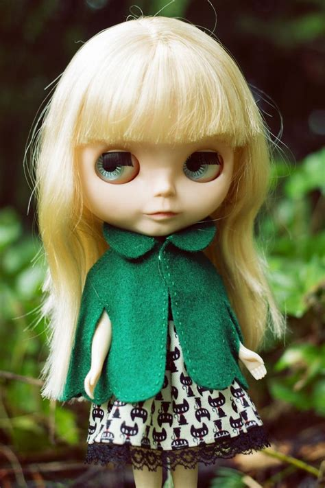 pattern blythe clothes 16 best images about blythe doll clothing patterns on