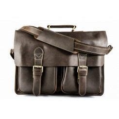 Mawa Octa Shoulder Bag Brown 9 best wallets images on s leather wallets