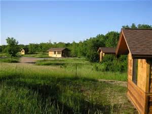 best minnesota state parks for cing 171 wcco cbs minnesota