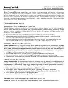 Resume Accomplishments Sle by Moved Permanently Sle Resume With Resume Exles