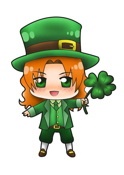 printable leprechaun images female leprechaun images cliparts co