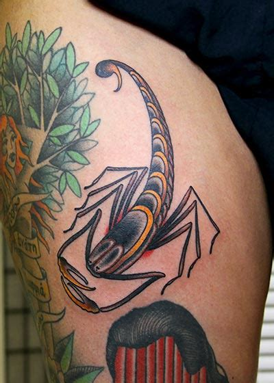 tattoo shops in mobile al pony stephenson artist the bell