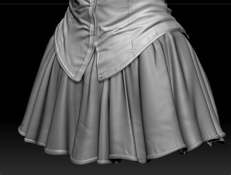 zbrush cloth pattern 17 best images about 3d art drapery clothes armor on