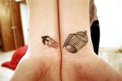 mother son matching tattoos 35 tattoos that will make you miss your