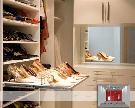 south miami closet design exclusive closet design