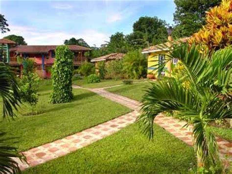 imagenes jardines de casas casas y jardines fotos presupuesto e imagenes