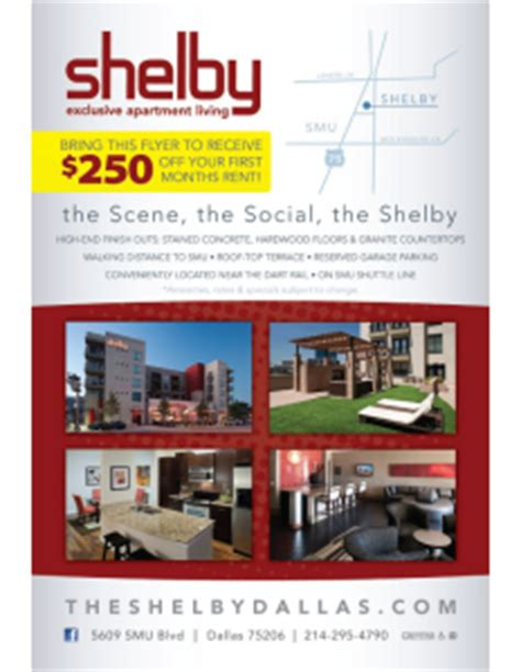 Apartment Leasing Advertisement Sticky Note Advertisement Sticky Flyer Advertising Leasing Flyer Templates