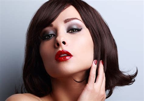 lipstick colors for skin smokin lipstick colors for fair skin you ve been