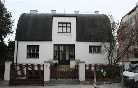 adolf loos casa steiner adolf loos stilo interiorismo arquitectura y dise 241 o