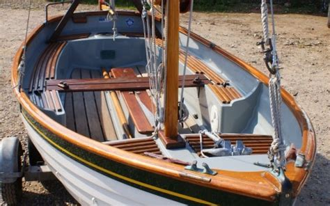 boat covers norfolk neil thompson boats