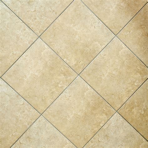 kitchen tile texture kitchen tiles texture for designs beige 04 mesirci com