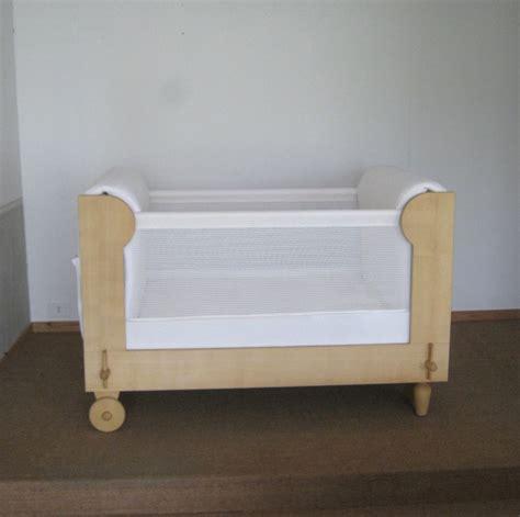 letto culla cameretta letto culla leo lettino singolo che diventa