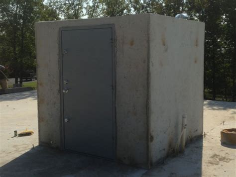 concrete safe room cost concrete safe rooms photo gallery in arkansas arkansas shelters