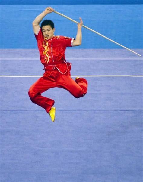 Golok Taichi Wushu Combat 307 best images about taichi wushu on beijing martial and qigong