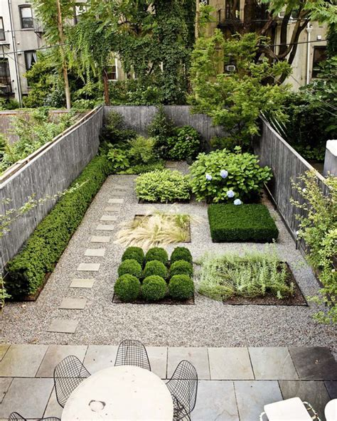 20 Lovely Backyard Ideas With Narrow Space Home Design Small Narrow Backyard Ideas
