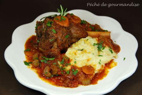 comment cuisiner les souris d agneau souris d agneau mijot 233 es aux 233 pices p 233 ch 233 de gourmandise