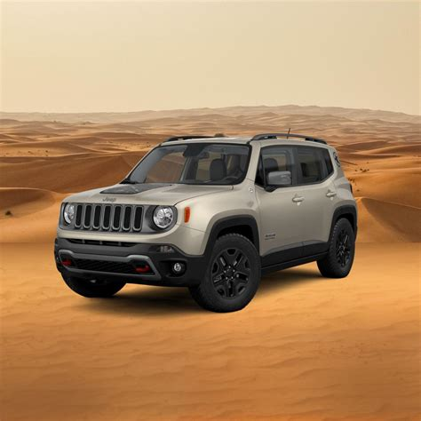jeep limited review jeep renegade limited car release and reviews 2018 2019