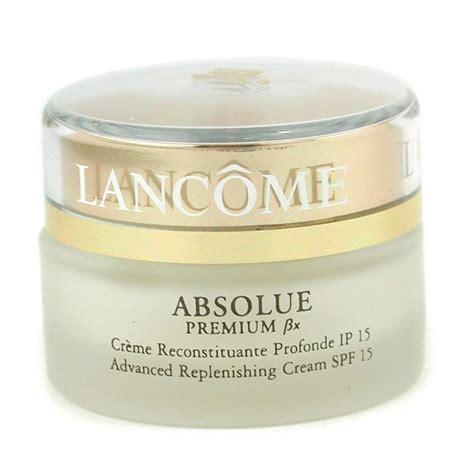 Lancome Absolue Premium lancome absolue premium bx advanced replenishing