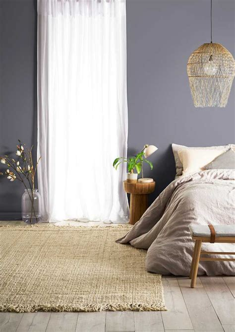 25 best ideas about periwinkle bedroom on diy bedroom decor cheap furniture