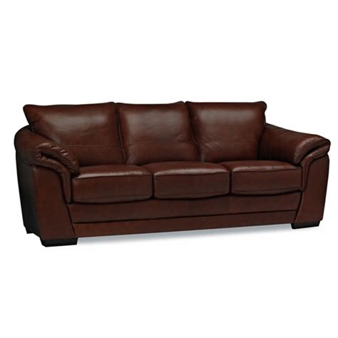 sofa furniture store