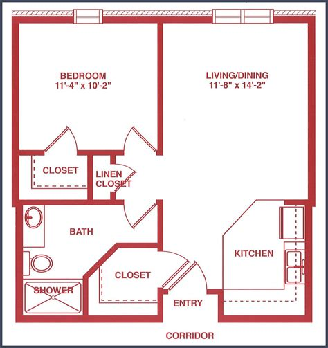 Average 2 Bedroom Apartment Square Footage by Average 2 Bedroom Apartment Square Footage 25 More 3