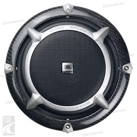 jbl 660gti buy car speaker