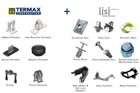 europe s rtl group increases online video footprint with termax corporation further increases its global footprint