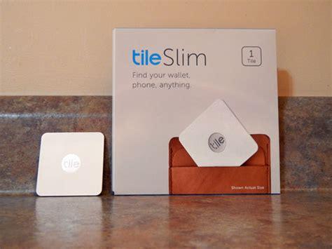 Find My Stuff Tile Find My Wallet Tile 28 Images Tile Slim Phone Finder