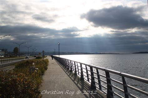 1000 images about bowring on pinterest canada home 1000 images about ville de rimouski on pinterest canada