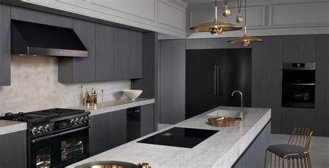 Dacor Kitchen by 6 Ways Tech Is Accelerating Innovation In The Kitchen