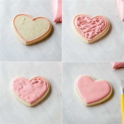 best icing the best royal icing for decorating cookies follow the ruels