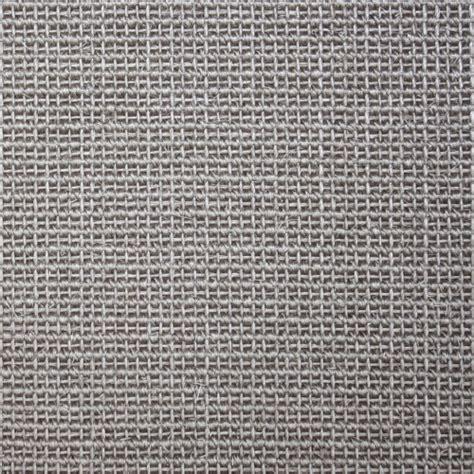 meijer rugs vloerkleden 187 meijer floor vloerkleden floors