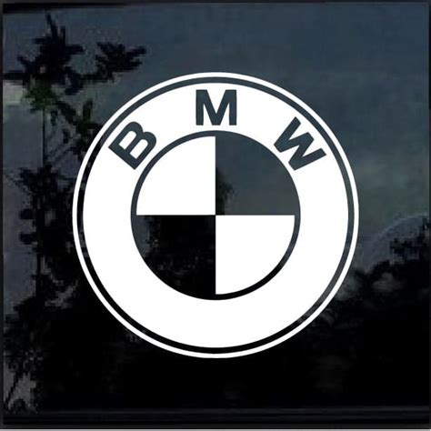 Bmw Pink Sticker by Bmw Decal Sticker Custom Sticker Shop