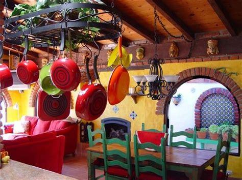 decorar una casa rustica con poco dinero ideas para tener una decoraci 243 n r 250 stica en tu casa con