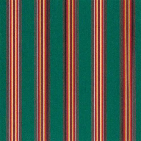 Awning Fabric Canada by Sunbrella Solids 46 Inch Wide Awning Marine Acrylic Fabric
