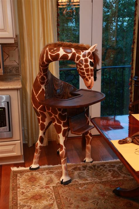 Giraffe Furniture susan author at coolest furniture page 6 of 6
