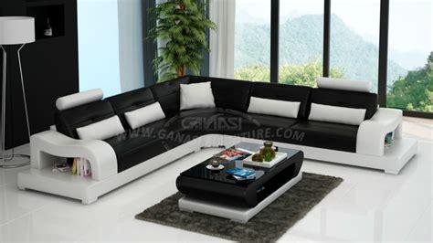 latest sofa designs for drawing room sofa design windows massive sofa latest design l black
